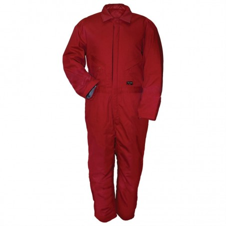 Walls Cotton Coverall