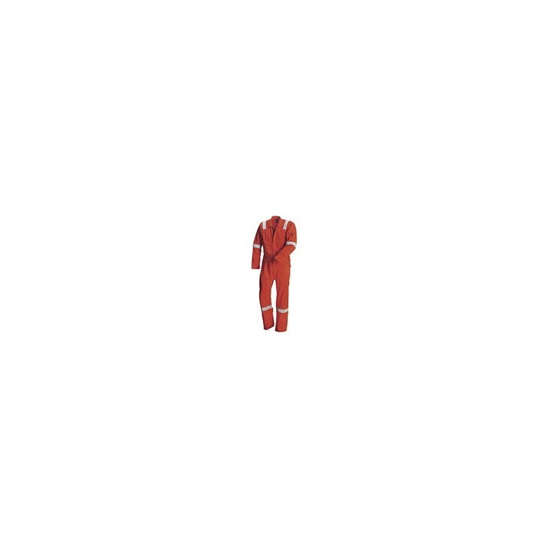 RED WING COVERALL 61140
