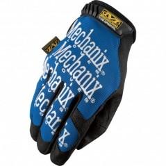 Mechanix The Original Hand Work Glove