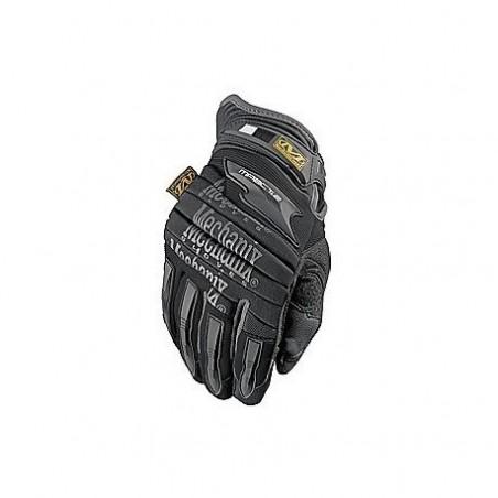 Mechanix M-PACT 2 Impact Hand Glove