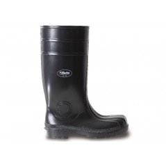 BETA Safety Rainboot