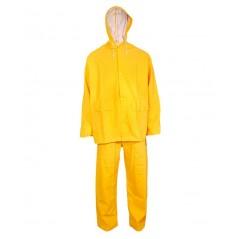 Bata PVC Rain Suit