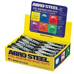 Abro Steel®