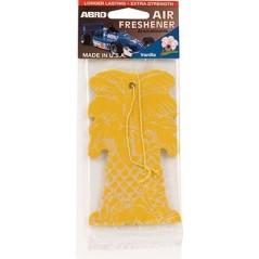 Abro Air Freshener