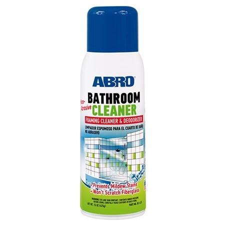 Abro Bathroom Cleaner