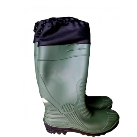 Bee Protective Boot