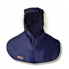 Innotex Fire Protective Hood
