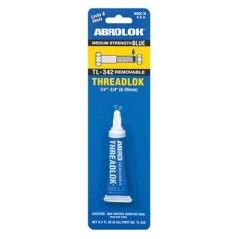 Abro Removable Threadlock