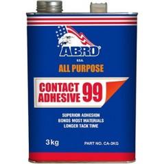 Abro Contact Adhesive All Purpose
