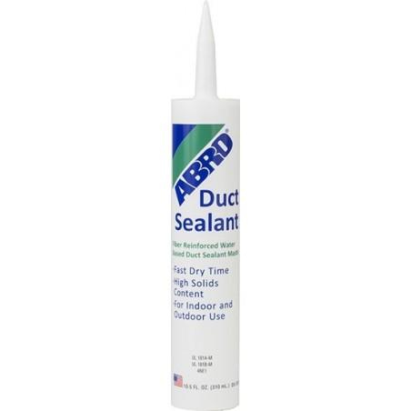 Abro UL Classified Duct Sealant