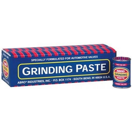 Abro Grinding Paste