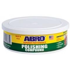 Abro Polishing Compound Superior Performance