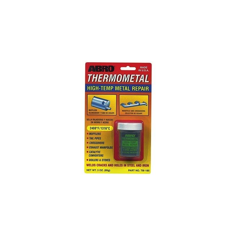 Abro Thermometal®