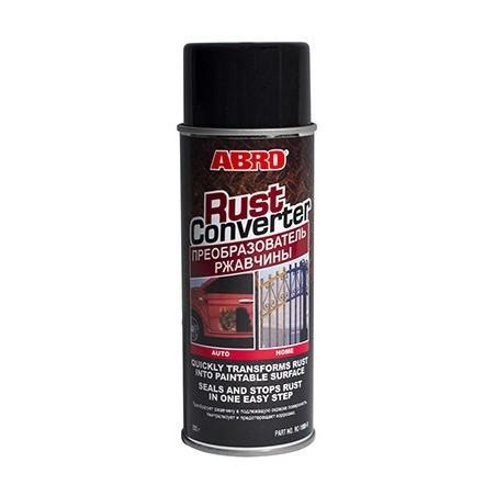 Abro Rust Converter Spray