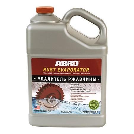 Abro Rust Evaporator
