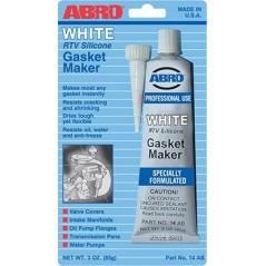 Abro Silicone Gasket Maker