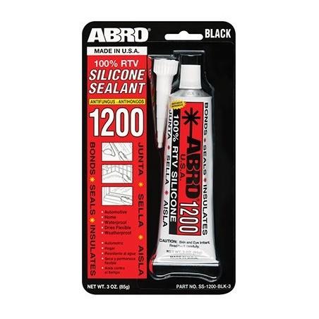 Abro RTV Silicone Sealant 1200