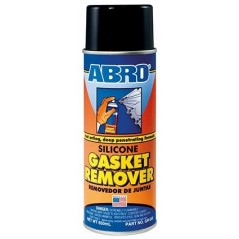 Abro Gasket Remover