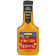 Abro Smoke Stop®