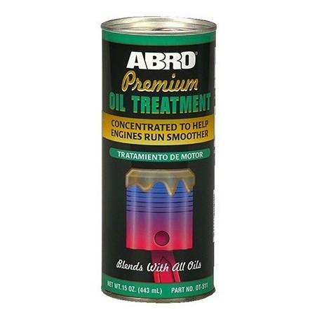 Abro Premium Oil Treatment