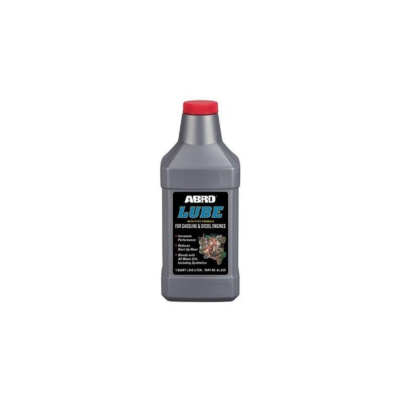 Abro Lube® Engine Treatment