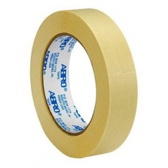 Abro Automotive Masking Tape