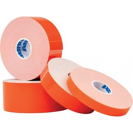 Abro Double Sided Adhesive Tape