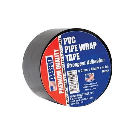 Abro PVC Pipe Wrap Tape
