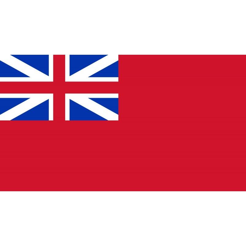 Red Ensign Flag