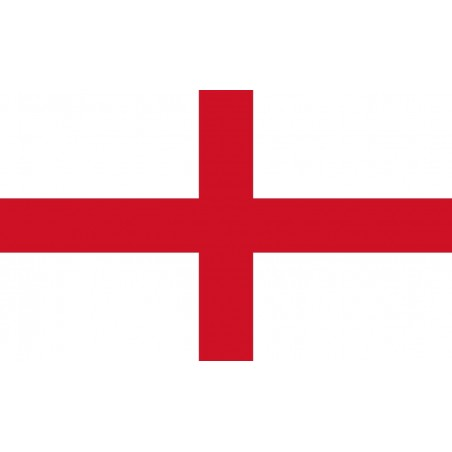 St. George Cross (England) Flag
