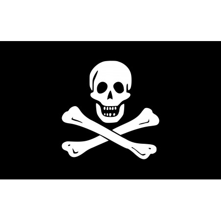 Pirate's Flag