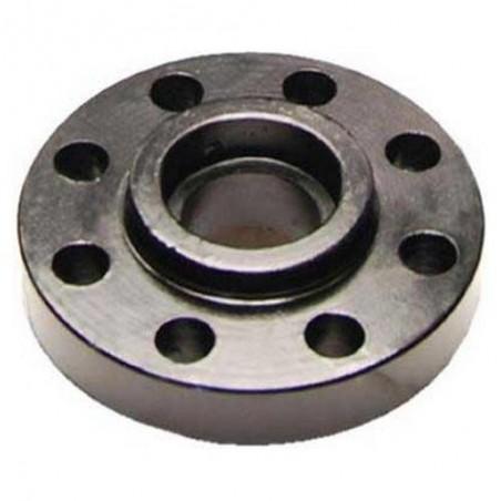 Carbon Steel Weld Neck Flange