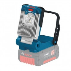 Bosch Cordless Lamp 14.4/ 18 V Gli Variled Professional