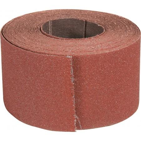Emery Cloth Sanding Roll