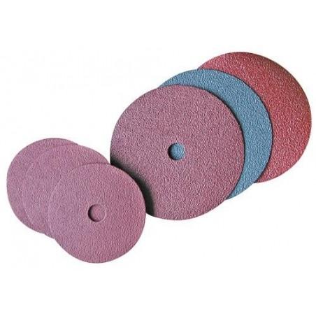 Trim-Kut Sanding Discs