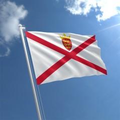 Jersey Flag