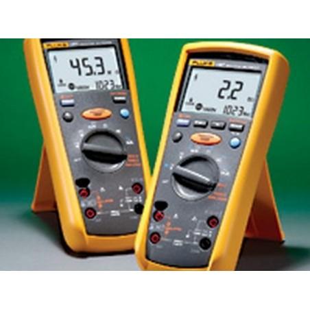 Fluke 1577 Insulation Multimeter