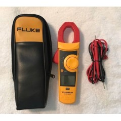 Fluke 334 Clamp Meter