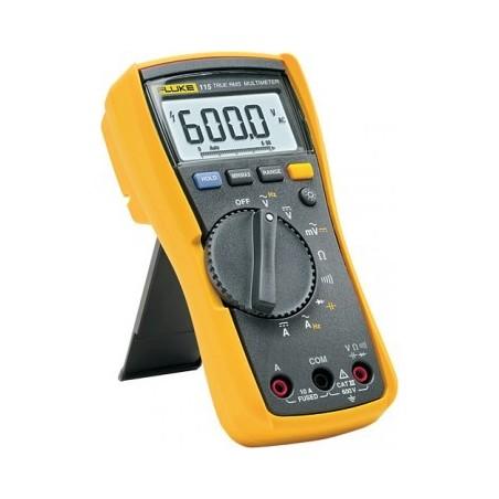 Fluke-115-Digital-Multimeter