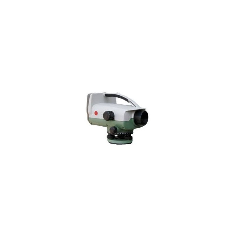 FOIF EL03 High Precision Digital Level is an electronic/optical instrument used for surveying and building construction. Place o