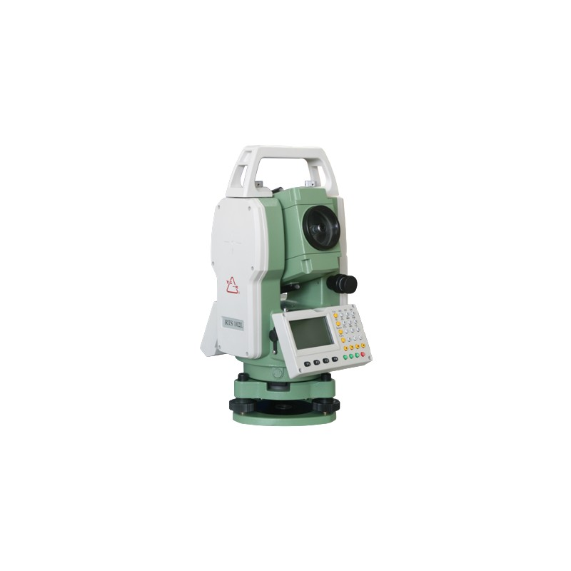 Looking for where to order FOIF RTS100R Total Station online - Buy from Safety nigeria, distributors of all kind of FOIF RTS100R