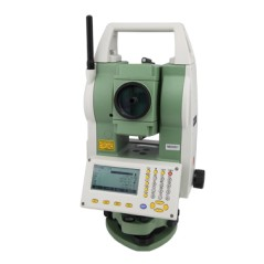 FOIF RTS330 Total Station is an electronic/optical instrument used for surveying and building construction. Place yourr orders f