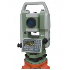 Buy FOIF TS650 Total Station for Fast, reliable angle & distance measurements, Get the best deals on FOIF TS650 Total Station on