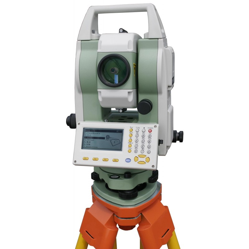 Are you looking for FOIF TS680 Total Station? It is now available online FOIF TS680 Total Station, Place your orders now and get