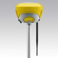 GeoMax Zenith35 GNSS Receiver