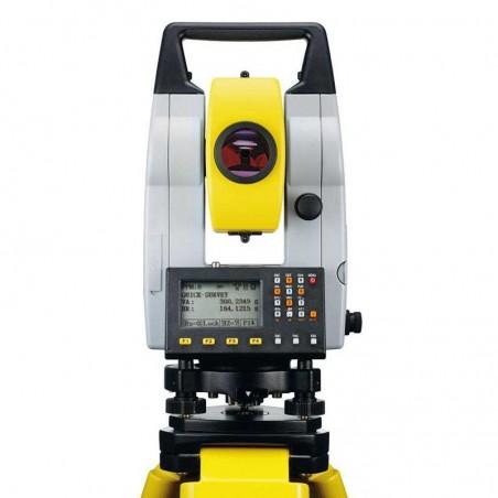 GeoMax Zipp10 Pro Total Station