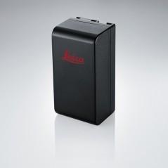 Leica GEB121 NiMH Large Battery