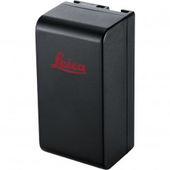 Leica GEB121 NiMH Large Battery