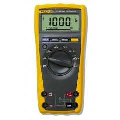 Fluke 177 True - RMS Digital Multimeter