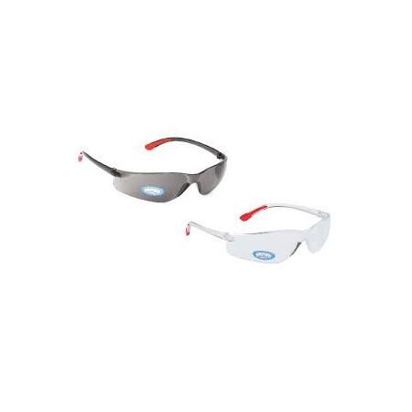 Vaultex Eye Wear UD91